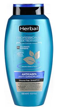 Anticaspa-380