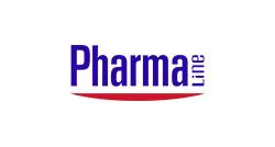 logo-0pharmaline-web-herbal