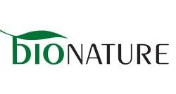 logo-bionature-herbal