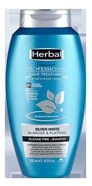 Silver-White-380