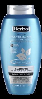 Silver White_baja_t