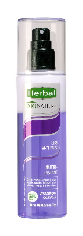Que será si los cabellos lavar el aceite vegetal