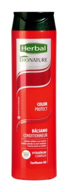 balsamo-acondicionador-color-protect
