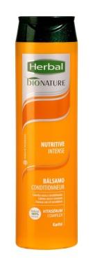 balsamo-acondicionador-nutritive-intense