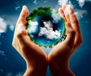 eco-responsabilidad-herbal