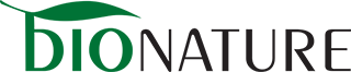 logo-bionature
