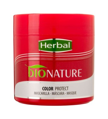 mascarilla-bionature-color-protect