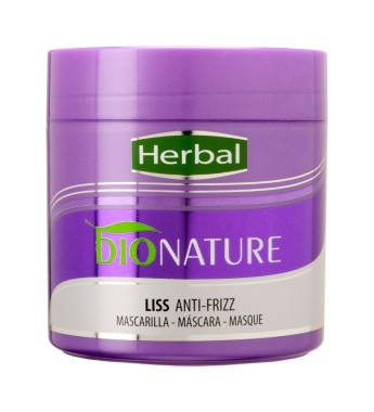 mascarilla-bionature-liss-antifrizz