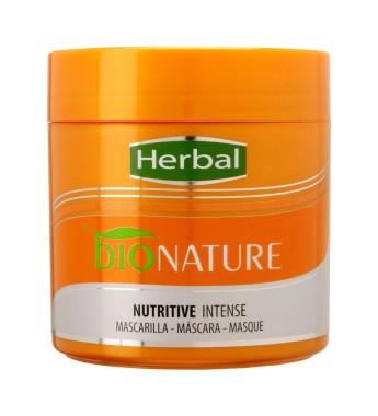 mascarilla-bionature-nutritive-intense