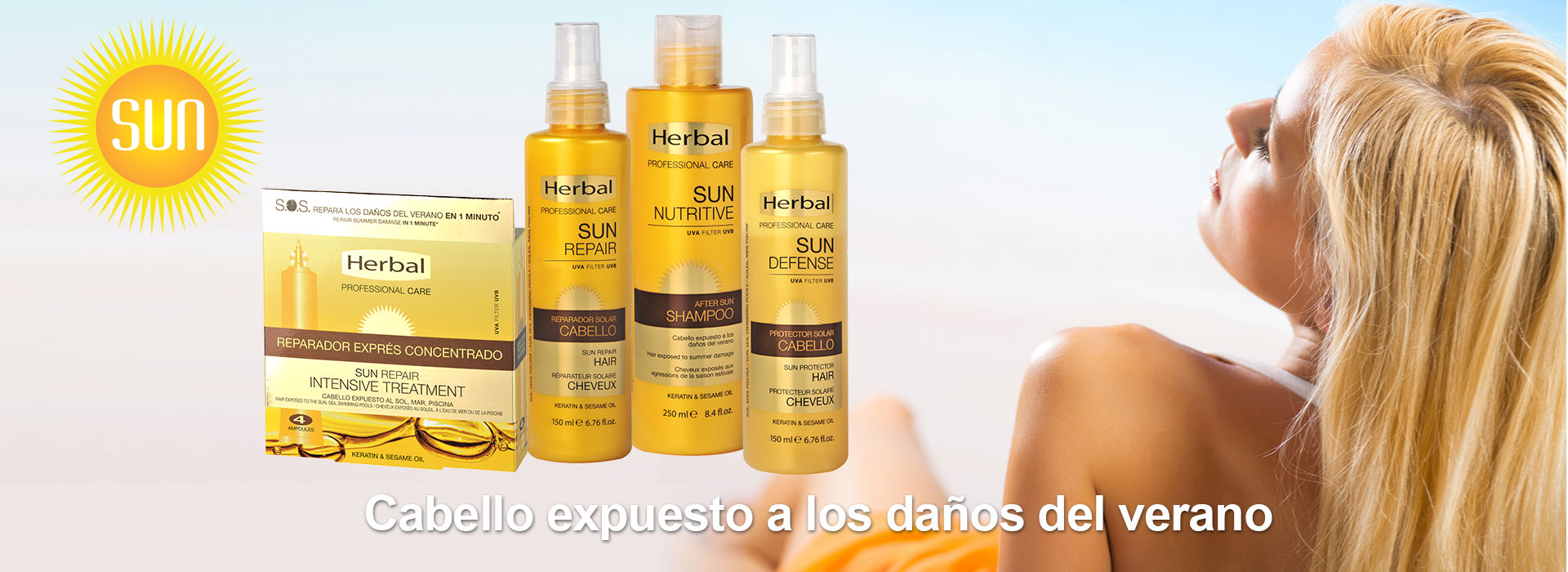 proteccion-solar-cabello