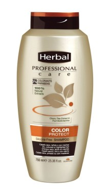 shampoo-color-protect