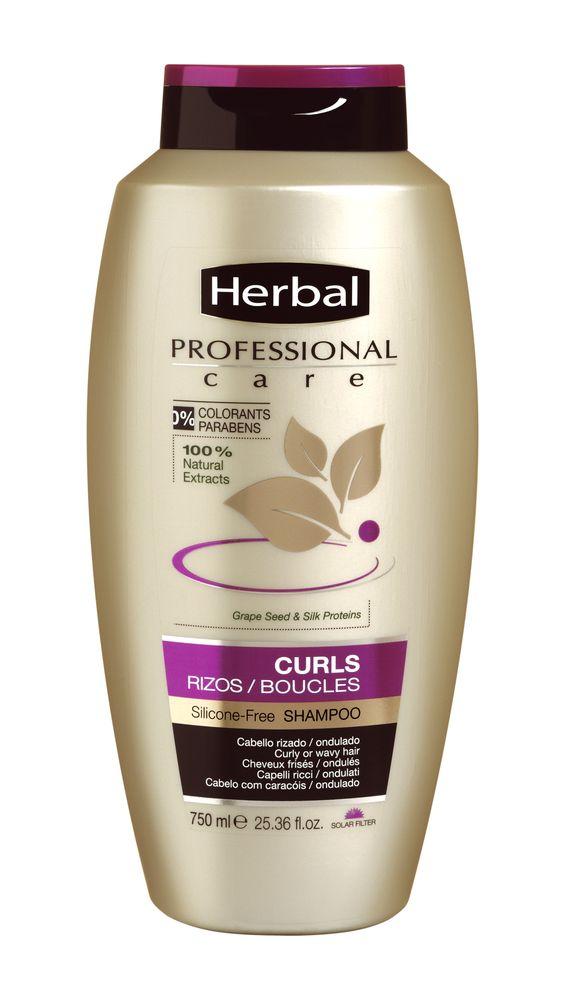 Curls Rizos Y Boucles Professional Care Cuidados Para El