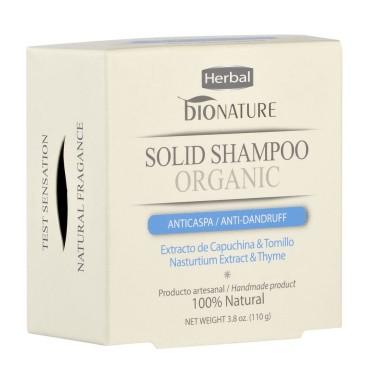 shampoo-solido-bionature-anticaspa