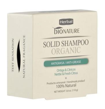 shampoo-solido-bionature-antigrasa