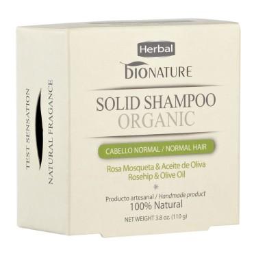 shampoo-solido-bionature-cabello-normal