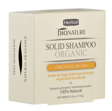 shampoo-solido-bionature-cabello-seco