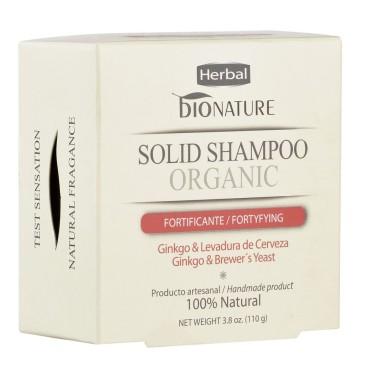 shampoo-solido-bionature-fortificante