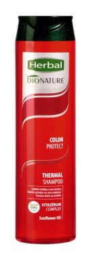 shampoo-termal-color-protect