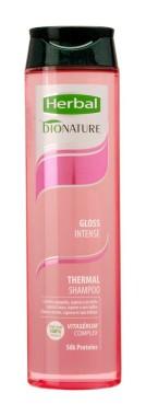 shampoo-termal-gloss-brillo-intenso