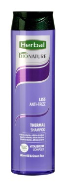 shampoo-termal-liss-antifrizz