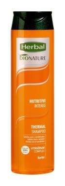 shampoo-termal-nutritive-intense
