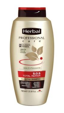 shampoo-total-repair