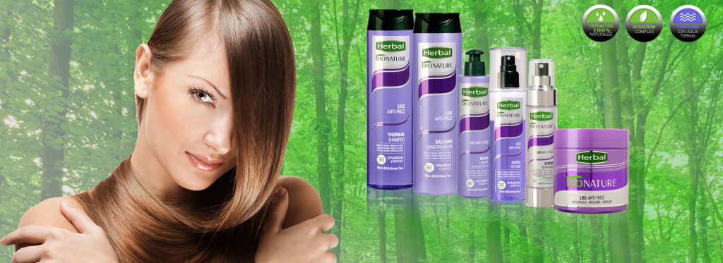 slider-herbal-bio-anti-frizz